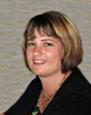 Lisa Colborne