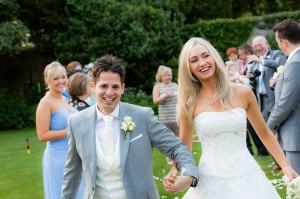 Wedding 1 - BnCl