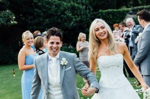 Wedding 1 - G1
