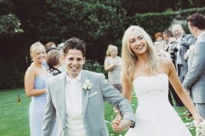 Wedding 1 - V