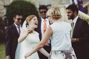 Wedding 2 - V