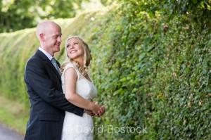 Wedding 3 - B
