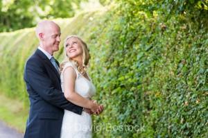 Wedding 3 - BV